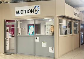 exterieur_large_centre_maitre_audio_audition-plus-vosges-aide-auditive-rechargeable-audioprothesiste-test-auditif_IMG-1278